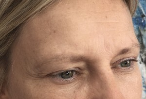 micropigmentacion cejas zaragoza