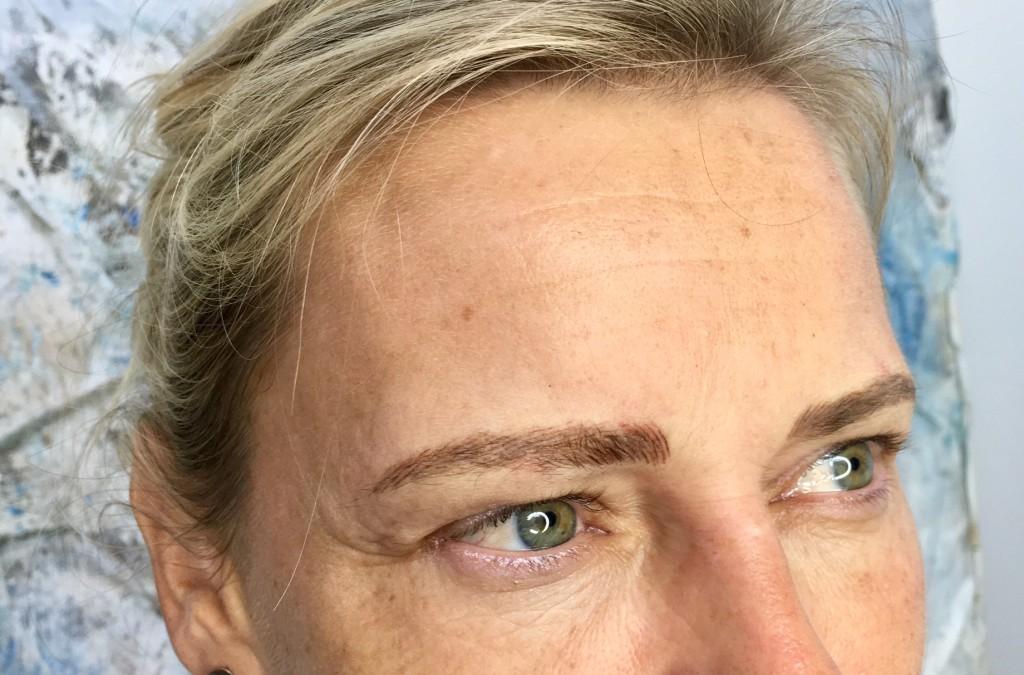 micropigmentacion-cejas
